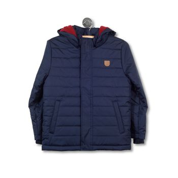 Parka-Con-Gorro-Kid-Boy-Denim