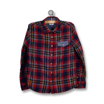 Camisa-Check-Moleton-Kid-Boy-Denim