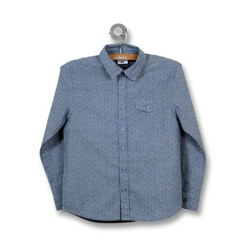 Camisa-Rock-Kid-Boy-Denim