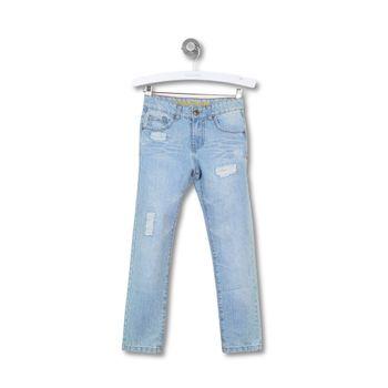 Jeans-Straight-Kid-Boy-Denim