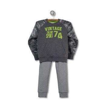 Buzo-Militar-Kid-Boy-Dark-Gray