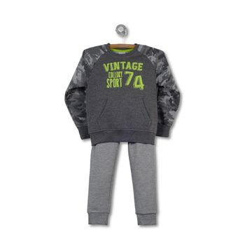 Buzo-Militar-Kid-Boy-Dark-Gray