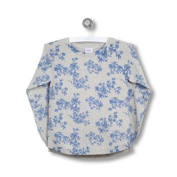Sweater-Memories-Kid-Girl-Blue