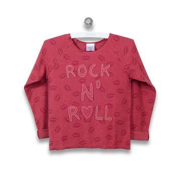 Poleron-Rock-N-Roll-Kid-Girl-Rosa-Viejo