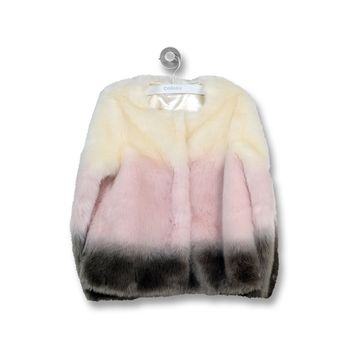 Chaqueta-Peluda-Kid-Girl-Off-White