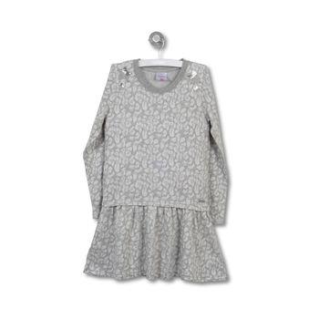 Vestido-Estrellas-Bordadas-Kid-Girl-Griselange