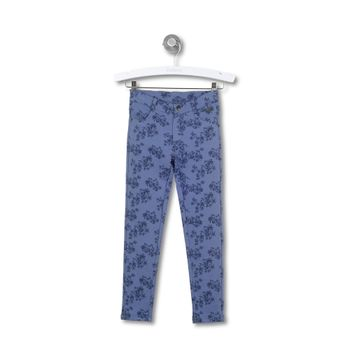 Jeggins-Floreado-Kid-Girl-Blue