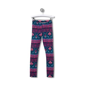Patas-Hippie-Chic-Full-Print-Kid-Girl-Obispo