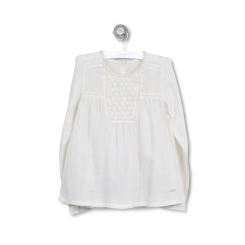 Blusa-Boho-Kid-Girl-Off-White