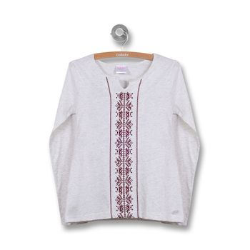 Polera-Boho-Bordada-Kid-Girl-Off-White
