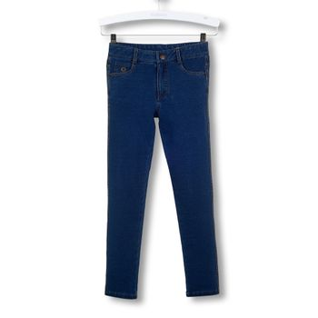 Jeggins-Kid-Girl-Denim