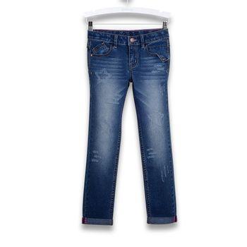 Jeans-Straight-Estrellas-Kid-Girl-Denim