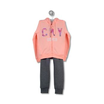 Buzo-Cky-Joggins-Kid-Girl-Crystal-Pink