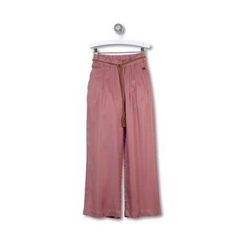 Pantalon-Ropero-Kid-Girl-Rosette