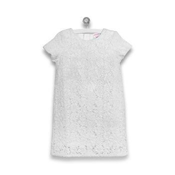 Vestido-Broderie-Kid-Girl-Off-White
