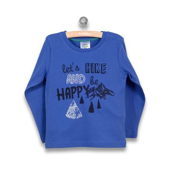 Polera-Manga-Larga-Infant-Boy-Jacinto