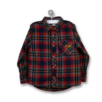 Camisa-Forest-Infant-Boy-Denim