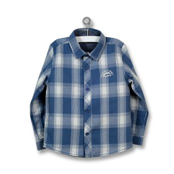 Camisa-Check-Infant-Boy-Light-Denim