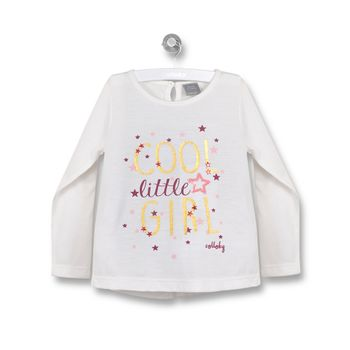 Polera-Cool-Maria-Infant-Girl-Off-White