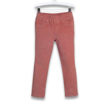 Leggins-Cotele-Everyday-Infant-Girl-Dark-Rose