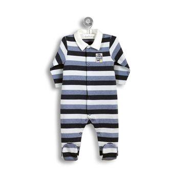 Osito-Con-Cuello-Polo-Rugby-Newborn-Boy-Blueelange