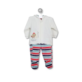 Clemente-Plush-Forest-Newborn-Boy-Off-White