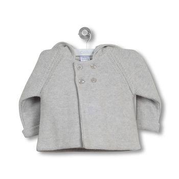 Chaqueta-Knitted-Newborn-Unisex-Griselange