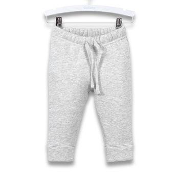 Pantalon-Essential-Newborn-Unisex-Griselange