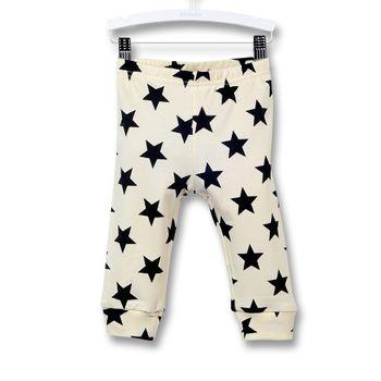 Pantalon-Gamuza-Newborn-Unisex-Off-White