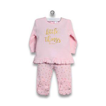 Clemente-Gamuza-Maria-Newborn-Girl-Soft-Pink