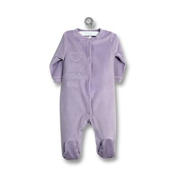 Osito-Everyday-Girl-Newborn-Girl-Lila