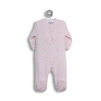 Osito-Plush-Guia-Maria-Newborn-Girl-Soft-Pink