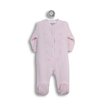 Osito-Plush-Guia-Maria-Newborn-Girl-Soft-Pink