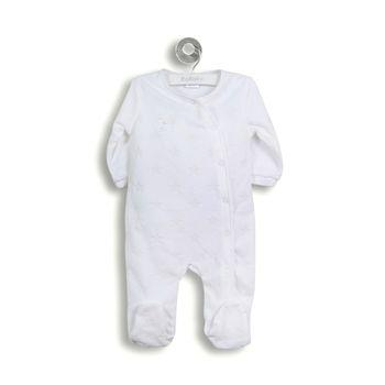 Osito-Plush-Maria-Clasica-Newborn-Girl-Blanco