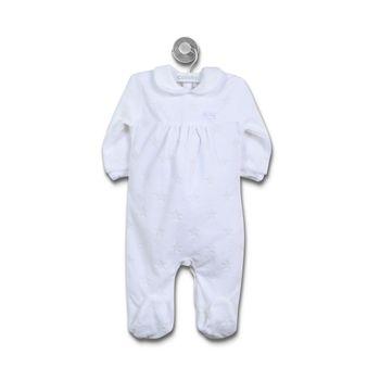 Osito-Plush-Con-Cuello-Maria-Clasica-Newborn-Girl-Blanco