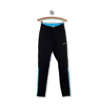 Pantalon-C74-Preformance-Kid-Boy-Marengo