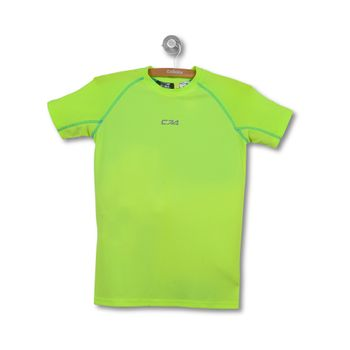 Polera-Dry-Fit-C74-Preformance-Kid-Boy-Sun