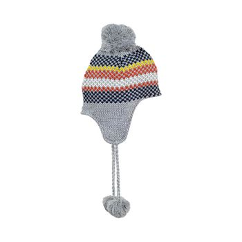 Gorro-Tejido-Forest-Kid-Boy-Light-Beige