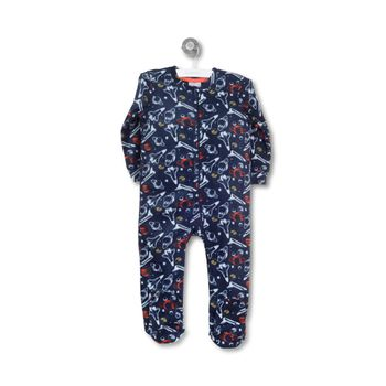 Pijama-Entero-Polar-Kid-Boy-Denim