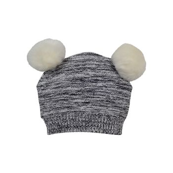 Gorro-Memories-Kid-Girl-Off-White
