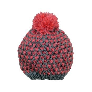 Gorro-Pompom-Kid-Girl-Denim