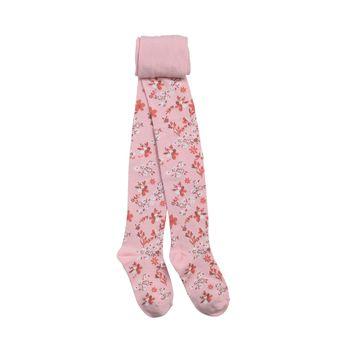 Ballerina-Memories-Kid-Girl-Dark-Pink