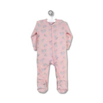 Pijama-Enterito-Ballet-Kid-Girl-Soft-Pink