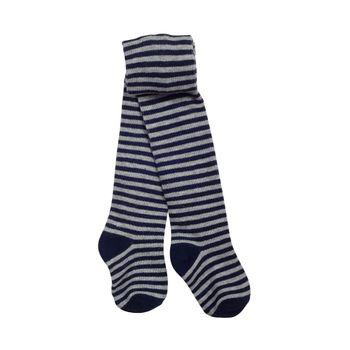 Balerina-Unitaria-Listada-Newborn-Boy-Griselange