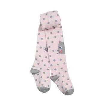 Unitario-Ballerina-Con-Conejo-Newborn-Girl-Soft-Pink