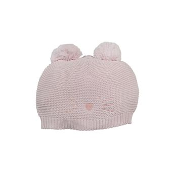 Set-Lana-Pompones-Girl-Newborn-Girl-Soft-Pink