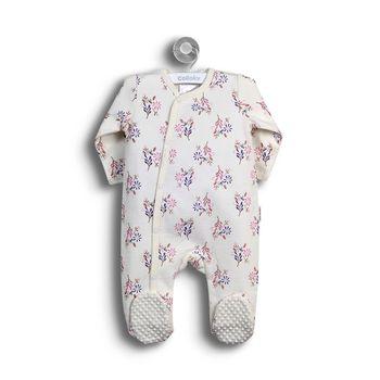 Pijama-Franela-Girl-Newborn-Girl-Light-Beige