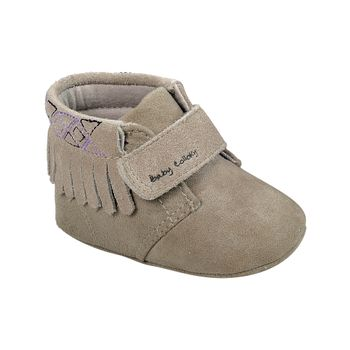 Botin-Wichita-Girl-Sand