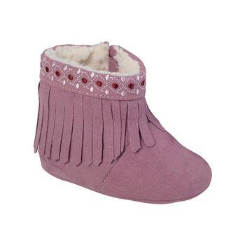 Bota-Cherokee-Girl-Dark-Pink