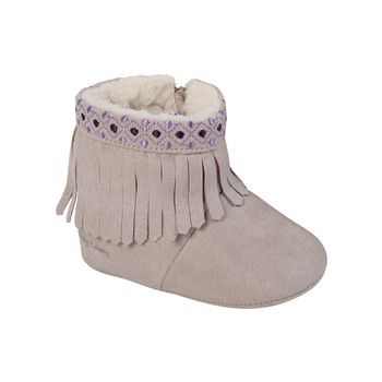 Bota-Cherokee-Girl-Light-Beige
